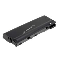 Powery Utángyártott akku típus NF343 7800mAh egyéb notebook akkumulátor