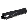 Powery Utángyártott akku Toshiba Portege R835-ST3N01 7800mAh