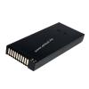 Powery Utángyártott akku Toshiba Satellite Pro 410CDT