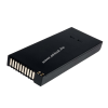 Powery Utángyártott akku Toshiba Satellite Pro 440CDT