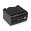 Powery Utángyártott akku Videokamera Sony DCR-PC2E 4500mAh