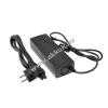 Powery Utángyártott hálózati töltő Acer Aspire 9815WKMi