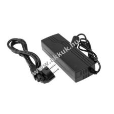 Powery Utángyártott hálózati töltő HP OmniBook zx2596US hp notebook hálózati töltő