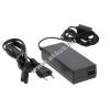 Powery Utángyártott hálózati töltő Twinhead SlimNote 600D