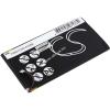 Powery Utángyártott tablet akku Huawei MediaPad 7 Lite