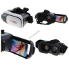 """Powery VR BOX Virtuális Valóság Virtual Reality 3D szemüveg 3,5"""" - 6,0"""" méretű okostelefonokhoz"""