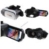 Powery VR BOX Virtuális Valóság Virtual Reality 3D szemüveg Samsung Galaxy Mega 2/Galaxy Note 4