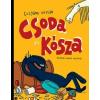 Pozsonyi Pagony Czigány Zoltán: Csoda és Kósza