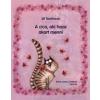 Pozsonyi Pagony Kft. A cica, aki haza akart menni