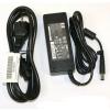 PP002D 19V 90W laptop töltő (adapter) utángyártott tápegység