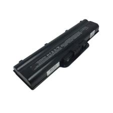 PP2182L Akkumulátor 6600 mAh hp notebook akkumulátor