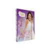 Pp Füzetbox A5 - 3-769 - Violetta P+P <10db/dob>