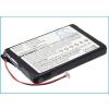 PPSB0510A akkumulátor 900 mAh