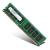 PQI 1GB 400MHz DDR RAM PQI (MDADR529LB0102)