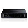 Pr Switch 10/100 16Port TP-Link
