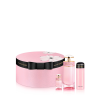 Prada Candy Florale női parfüm szett (eau de toilette) Edt 80ml + Bl 75ml + Edt 7ml