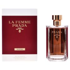 Prada La Femme Intense EDP 35 ml parfüm és kölni