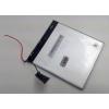 PRC Akkumulátor 6000mAh IC4493105/IC43189 [e-bok / tablet]