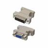 PRC DVI - VGA adapter apa-anya 17812 PRC