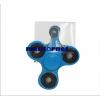 PRC Fidget Spinner pörgettyű - világoskék