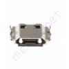PRC USB szerelhető aljzat micro D705784