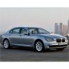 PRECISION BMW 7 F04 LED készlet