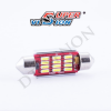 PRECISION Szofita LED 12SMD 4014 Can-Bus