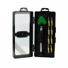 Precision Tool Set BK-3308A - szett különböző méretű csavarhúzókból