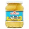 Premiko enyhén csípős ecetes almapaprika 680 g