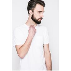 Premium by Jack&Jones - T-shirt - fehér - 1173846-fehér