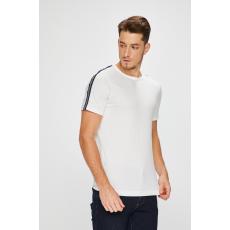 Premium by Jack&Jones - T-shirt - fehér - 1351969-fehér