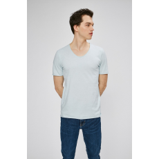 Premium by Jack&Jones - T-shirt - mentás