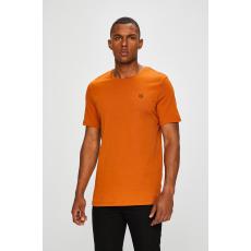 Premium by Jack&Jones - T-shirt - réz színű - 1380143-réz színű
