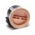 Prémium toner Epson S050650 utángyártott toner (M1400 / MX14)
