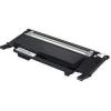 Prémium toner Samsung CLP-360 / CLP-365 fekete utángyártott toner