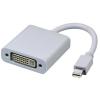 PremiumCord Mini DisplayPort -&gt, DVI M / F