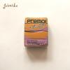 Premo Premo süthető gyurma arany 57g - PA5303