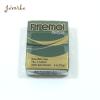 Premo Premo süthető gyurma dzsungel 57g - P5535