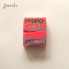 Premo Premo süthető gyurma fluoreszkáló rózsaszín 57g - PA5503