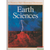 Prentice Hall General Reference Earth Sciences
