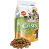 Prestige PRESTIGE Crispy Snac fibr (Krok) eledel rágcsáló 1,75 kg