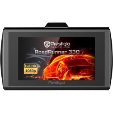 Prestigio RoadRunner 330 autós kamera