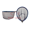 Preston quick dry landing net - 20""
