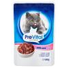 PreVital teljes értékű állateledel felnőtt macskák számára borjúval 100 g