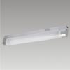 Prezent 38004 - AVRI konyhai lámpa 1xT5/8W