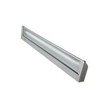 Prezent 427 - SING-SING fali/mennyezeti lámpa 2xE27/60W 427 világítás