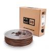 PRI-MAT3D filament / PLA / CORK / 1,75 mm / 0,8 kg.