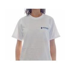 PrímaNet póló
