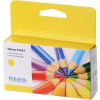 Primera YELLOW PIGMENTED INK TANK