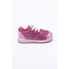 Primigi Gyerek cipő - fukszia